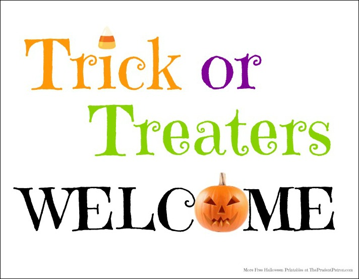 trick-or-treaters-welcome-sample1