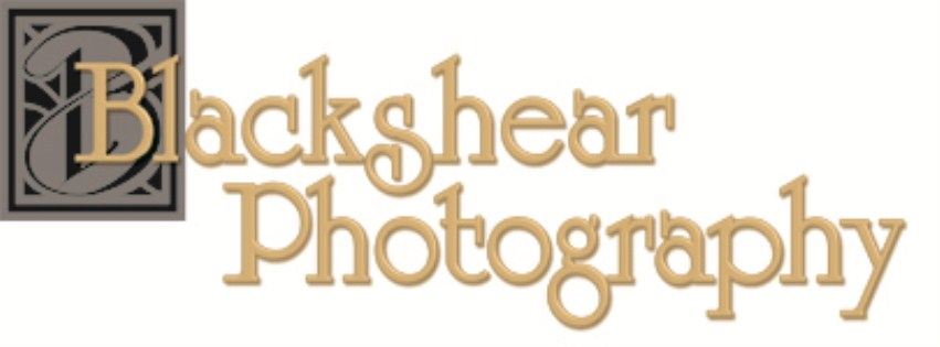 Blackshear Photography