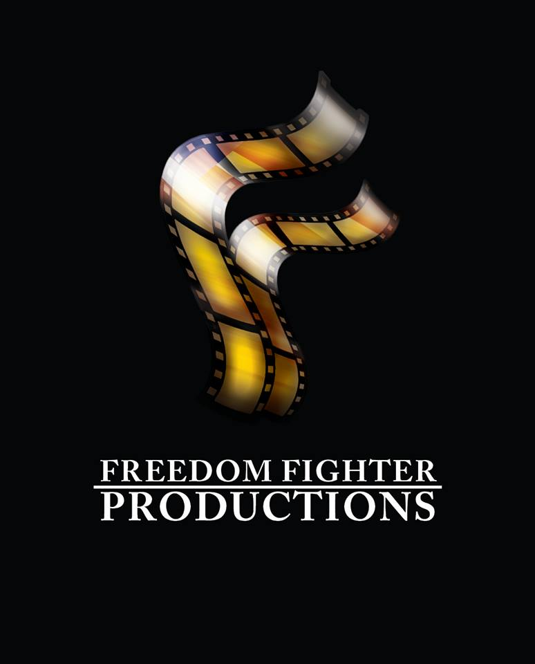 Freedom Fighters Production