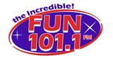 Fun 101.1 Radio