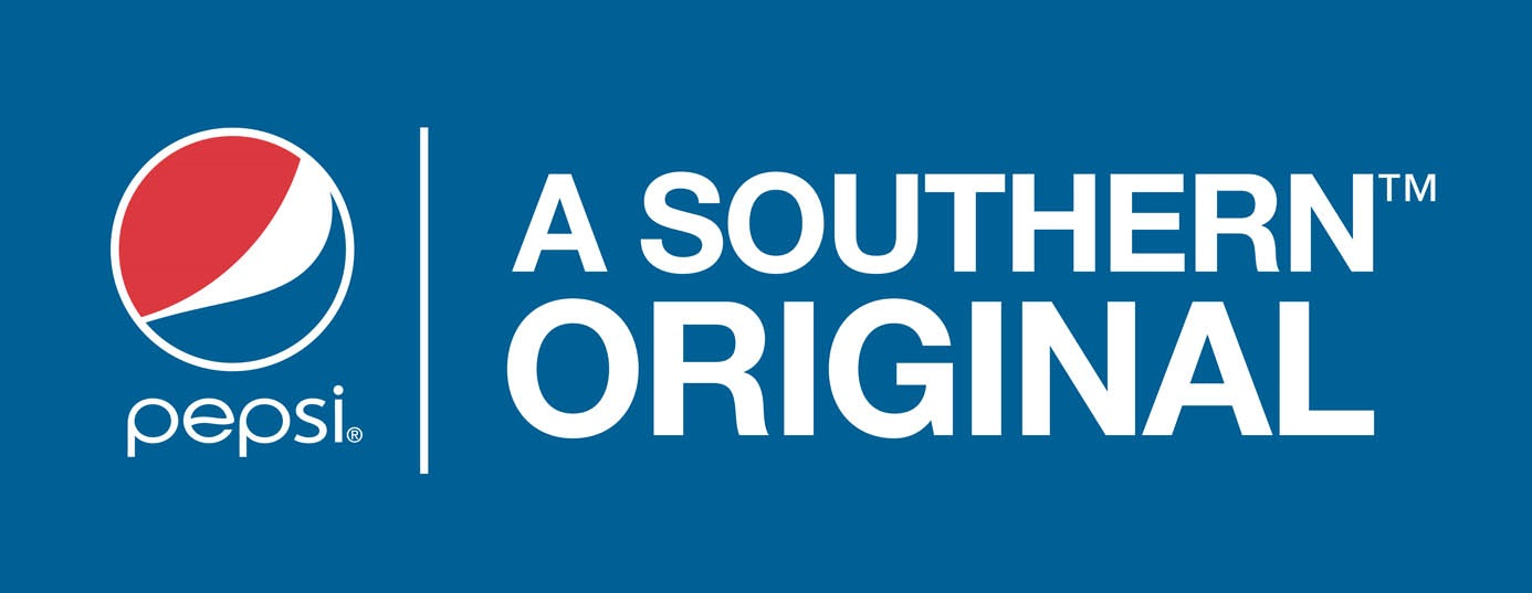 Southern_Original_Pepsi_Logo