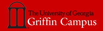 UGA Griffin