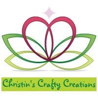 christins crafty creations