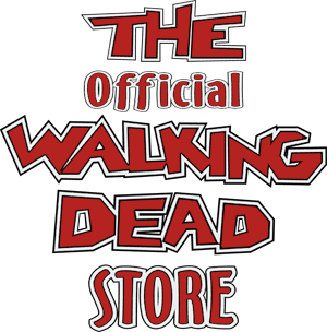 officialwalkingdeadshoplogo
