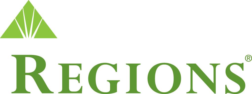 regions-bank_logo