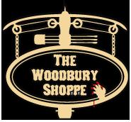 woodbury shoppe